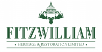 Fitzwilliam Heritage